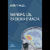 Manual de radiofarmacia - URL