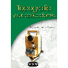 Topografía y sus aplicaciones / Alcántara García, Dante (2014) - URL
