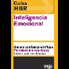 Inteligencia emocional  - URL
