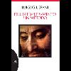 De un temperamento, un método / Giussani, Luigi (2008) - URL