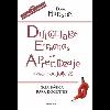 Dificultades específicas de aprendizaje y otros trastornos / Hudson, Diana (2017) - URL