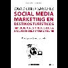 Social Media Marketing en destinos turísticos: implicaciones y retos de la evolución del entorno online / Giner Sánchez, David (2018) - URL