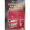 Química y análisis químico / Rodríguez Alonso, Juan José (2013?) - URL
