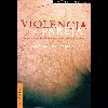 Violencia en la pareja / Cárdenas, Eduardo José (2009) - URL