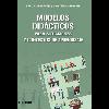 Modelos didácticos : Para situaciones y contextos de aprendizaje / Hernandez, C. y Guarate, A. Y. - URL