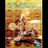 Amplitud de movimiento / Di Santo - URL
