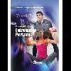 Manual ACSM para el entrenador personal  / American College of Sport Medicine - URL