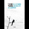 El hombre en busca de sentido / Frankl, Viktor E. - URL
