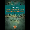 Jóvenes en conflicto con la ley o la ley en conflicto con los jóvenes? / Bustos, Romina (2015) - URL