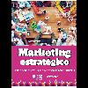 Marketing estratégico / Villanueva, Julián - URL