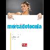 Fundamentos de mercadotecnia / Santesmases Mestre, Miguek - URL