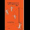 Estática general : para estructuras resistentes / Avenburg, E. (2009) - URL