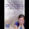 Dislexia: Un enfoque multidisiplinar / Sanchez Merchan, Manuel - URL