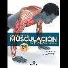 Anatomía & musculación sin aparatos / Seijas, Guillermo - URL