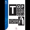 Topografía / García Martín, Antonio; Rosique Campoy, Manuel F.; Torres Picazo, Manuel (2014) - URL