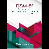 DSM-5:Guía para el diagnóstico clínico / Morrison James - URL