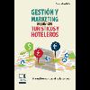 Gestión y marketing de servicios turísticos y hoteleros / Izaguirre Sotomayor, Manuel Hernán (2014) - URL