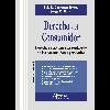 Derechos del consumidor / Carranza Torres, Luis R. - URL