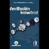 Ventilación industrial / Echeverri Londoño, C. A. (2011) - URL