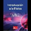 Introducción a la Física / Lara Barragán Gómez, Antonio  - URL