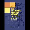 Barr. El sistema nervioso humano / Kiernan, Jhon A. - URL