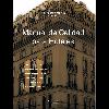 Manual de calidad para hoteles / Martínez Villa, Alberto - URL