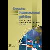 Derecho Internacional Público / Icaza Hernández, Gerardo de - URL