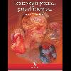 Toxicología práctica para el internista / Wilkins Gámiz, Amada - URL