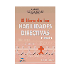 El libro de las habilidades directivas - URL