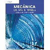Mecánica de materiales / Gere, James - URL
