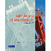 Mecánica de materiales / Hibbeler, Russell C. - URL