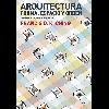 Arquitectura : Forma, espacio y orden / Ching, Francis D.K- - URL