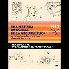 Una historia universal de la arquitectura / Ching, Francis D. K. - URL