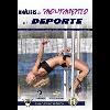 Análisis del movimiento en el deporte / Ruiz Caballero, José A. - URL