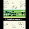 Una historia universal de la arquitectura / Ching, Francis - URL