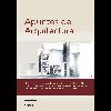 Apuntes de arquitectura / Arran, Félix - URL