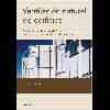 Ventilación natural de edificios / Yarke, Eduardo - URL
