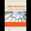 Habitar-Construir- Pensar / Roca,Miguel Ángel - URL