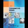 Neuroanatomía clínica / Snell, Ricardo - URL