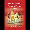 Manual de nutrición aplicada al deporte / Minuchin, Patricia S. - URL