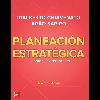 Planeación estratégica / Chiavenato, Idalberto - URL