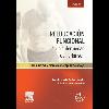 Reeducación funcional en la enfermedad de Parkinson / Cudeiro Mazaira, Francisco Javier - URL