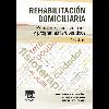Rehabilitación domiciliaria / Montagut Martínez, Ferran - URL