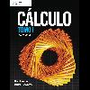 Cálculo / Larson, Roland E. ; Edwards, Bruce H. - URL
