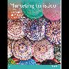 Marketing turístico / Kotler, Philip - URL