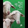 Manejo reproductivo en ganado ovino / Abecia Martínez, Alfonso; Forcada Miranda, Fernando - URL