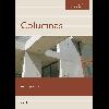 Columnas / Bernal, Jorge Raúl - URL