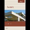 Losas / Bernal, Jorge Raúl - URL