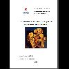 La madre y el niño en la internación hospitalaria / López, Ana Silvia (2020) - application/pdf