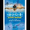 Natación para todos : Una guía para nadar mejor de lo que nunca había imaginado / Laughlin, Terry - URL